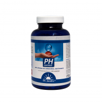 PH Correct Tabletten - 250 tabs.