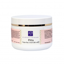 Pitta Tejas Day Cream 200 ML