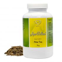 Pitta tea 75 G