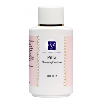 Pitta Cleansing Emulsion 200 ML