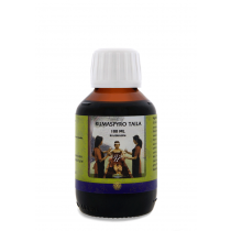 Rumaspyro Taila - 100 ml