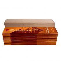 Sandelhout wierook SoV (Voordeelverpakking)
