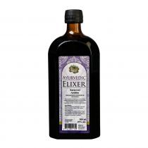 Sarasvati Arishta (MET ALCOHOL)