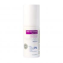 Vediq Dagcreme Skin Softening