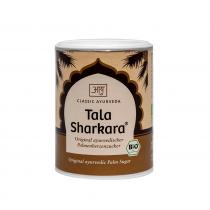 Tala Sharkara