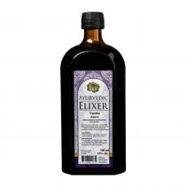 Vasaka Asava (MET ALCOHOL)