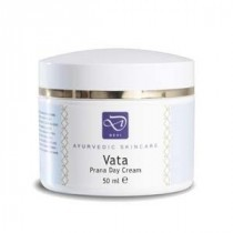 Vata Prana Day Cream