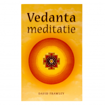 Vedanta Meditatie