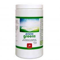 Prana Greens 270 g