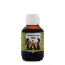 Vranapal Taila - 100 ml