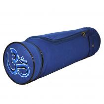 Yogamalai Yogatas Blauw