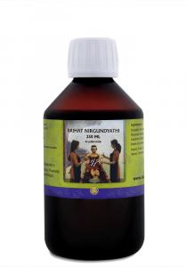 Brihat Nirgundyathi Taila - 250 ml