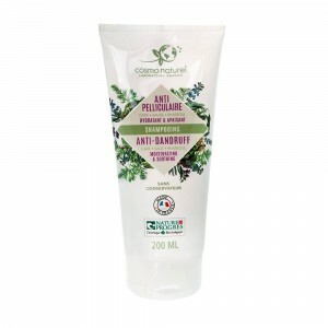Cosmo Naturel - shampoo - Anti-Roos 200 ML