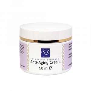 Anti-Aging Cream 50 ML