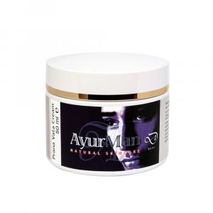 AyurMan Prana Vata Cream 50 ML