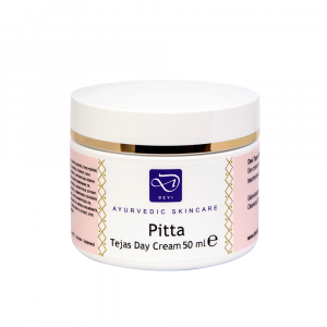Pitta Tejas Day Cream 50 ML