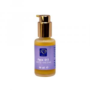 Anti-Aging Face oil 50 ML