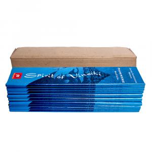 Frankincense wierook SoV (Voordeelverpakking)