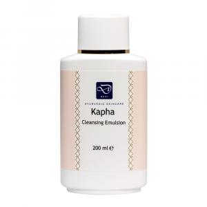 Kapha Cleansing Emulsion 200 ML
