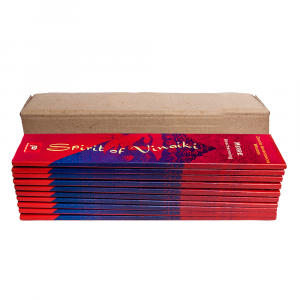 Mirre wierook SoV (Voordeelverpakking)