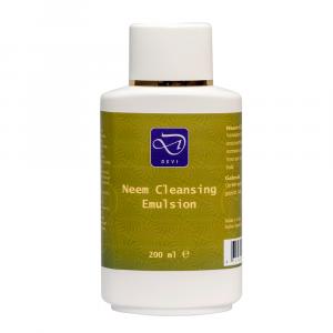 Neem Cleansing Emulsion 200 ml