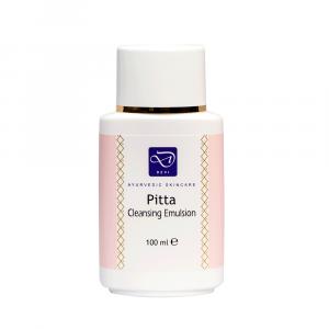 Pitta Cleansing Emulsion 100 ML
