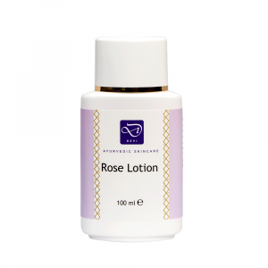 Rose Lotion 100 ML