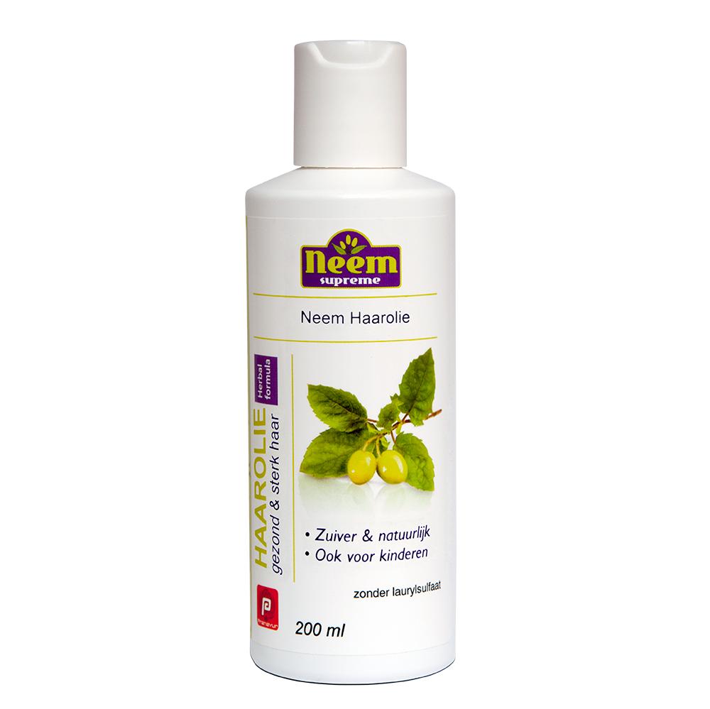 neem-supreme-haarolie-200-ml