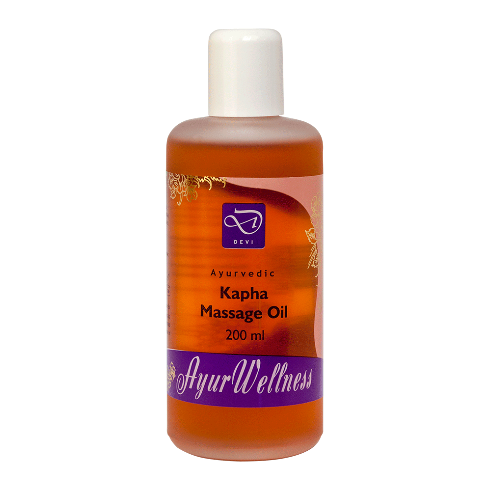 aw-kapha-massage-olie-200-ml