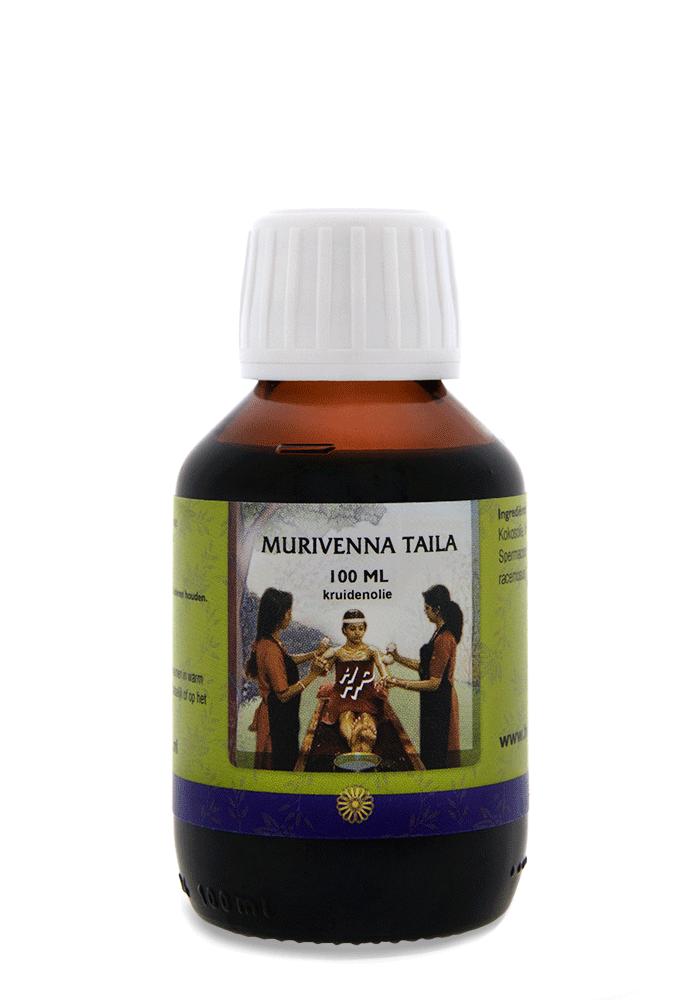 neem-supreme-hairpro-60-caps