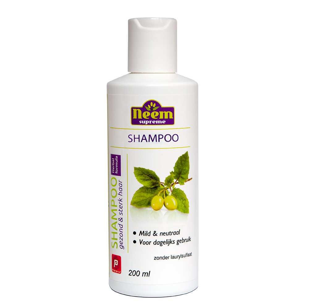 neem-supreme-shampoo-200-ml