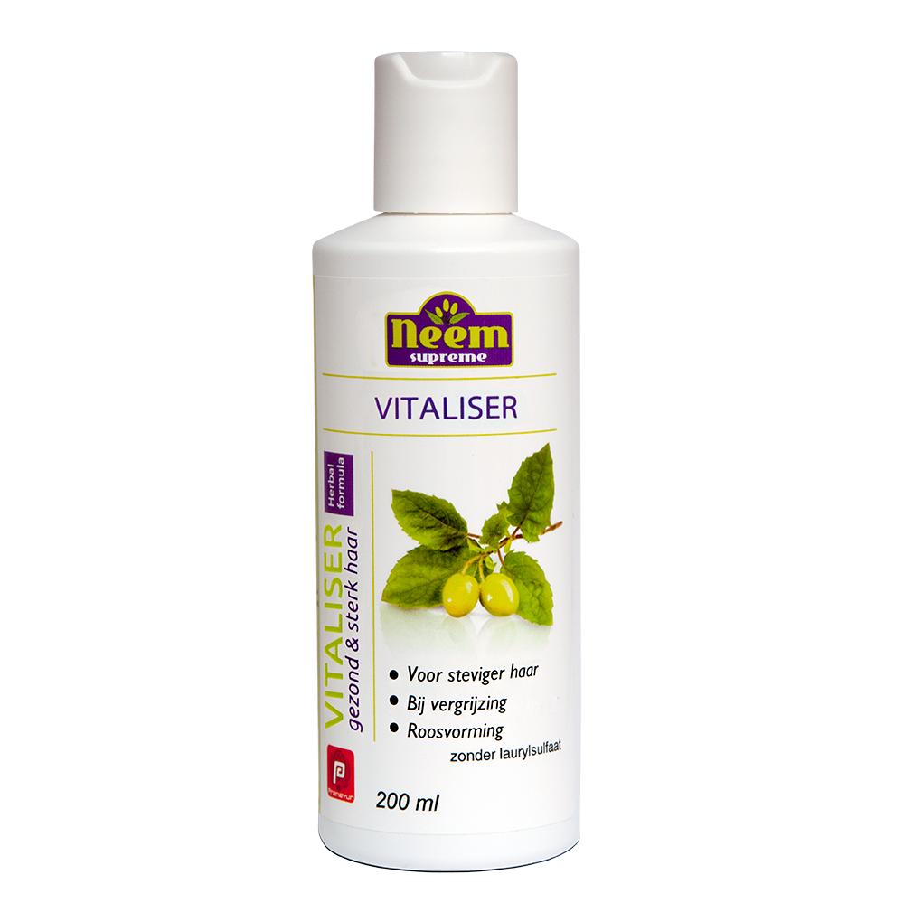 neem-supreme-vitaliser-200-ml