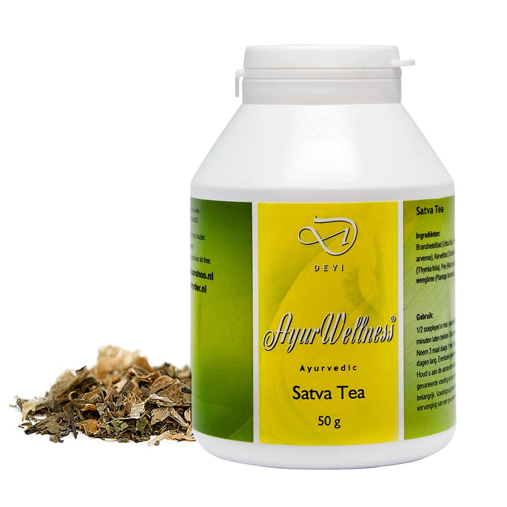 satva-tea-50-g