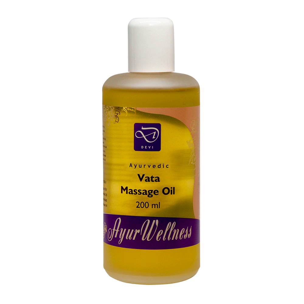 aw-vata-massage-olie-200-ml