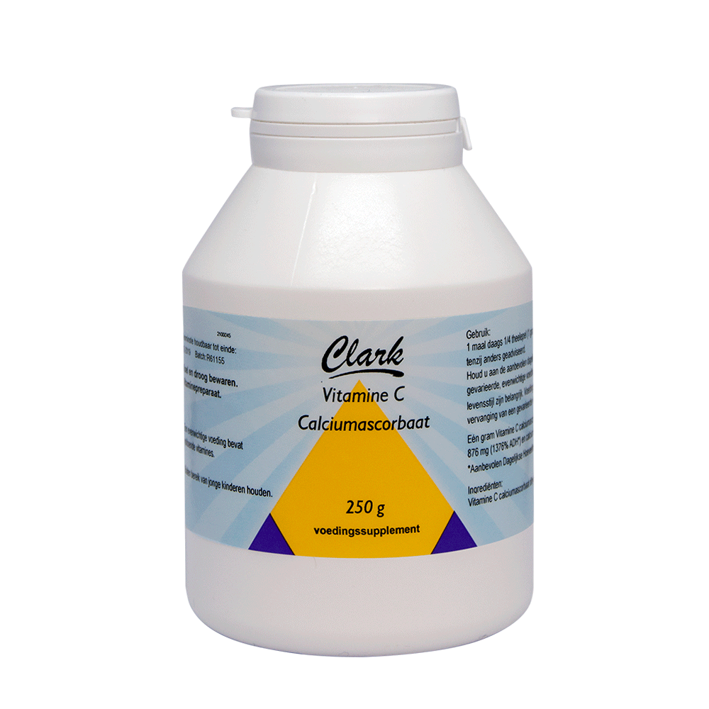 vitamine-c-calcium-ascorbaat-250-g