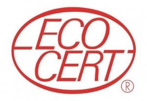 Eco logo huishoudelijke producten